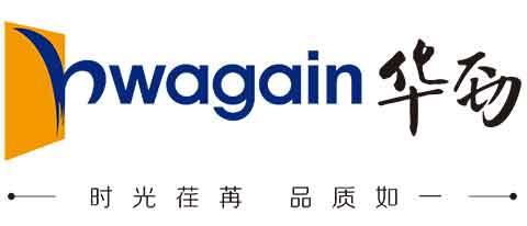 【招聘】财务总监(集团总部)-80-150W-南宁-广西华劲集团股份有限公司
